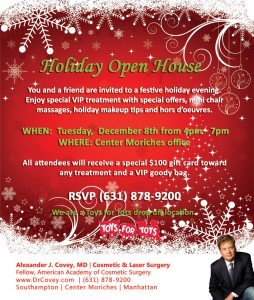 Holiday-Open-House---V2